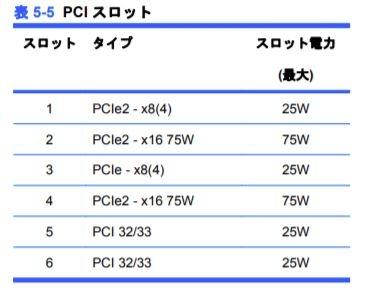 Photo_20201106105801